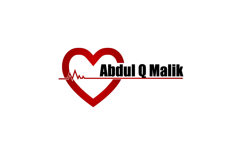 abdul-malik-logo